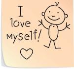 La bassa autostima può influenzare i ragazzi nei loro compiti scolastici.