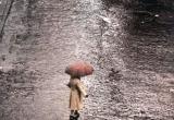 Essere soli o sentirsi soli