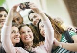 selfie-di-gruppo
