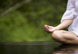 Mindfulness, una moda o una strada per il benessere?