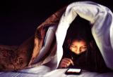 ansia-depressione-smartphoneacceso