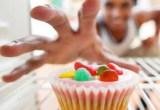 fameemotiva-benessere4u