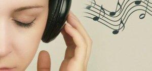 musica-medicina-dell'anima-b4u