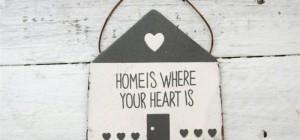 casa-anima-benessere4u