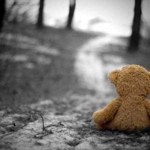 ferite-emotive-infanzia