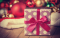 idee-regali-natale-2