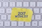 wishlist-2017