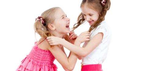 Litigio-tra-bambini-benessere4u