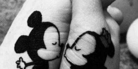 coppia-benessere4u.it