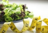 dietalastminunte-benessere4u