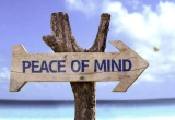 mindfulness_680