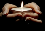 lutto-candela-generico