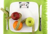Counseling alimentare nella gestione del peso