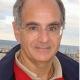 dott.DomenicoBerardi