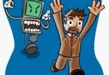 fobia-tecnologia