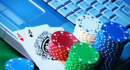 gioco_azzardo_adolescenti