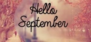 settembre-ricominciare-b4u