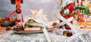 abbuffate-natalizie