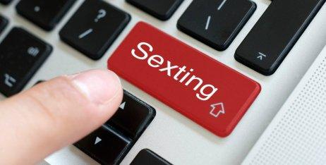 sextin-benessere4u