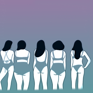 Body Shaming-benessere4u