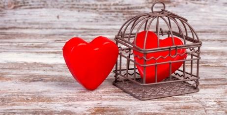 amore-dipendenza-affettiva