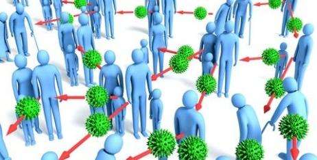 pandemia-Paura-Benesser4u